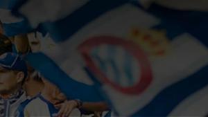 Estadio Espanyol Minuto