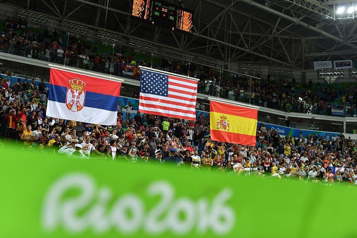 Pronósticos JJOO Tokio 2020: Opciones de medallas españolas para este sábado