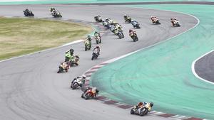 Campeonato Velocidad de Catalunya
