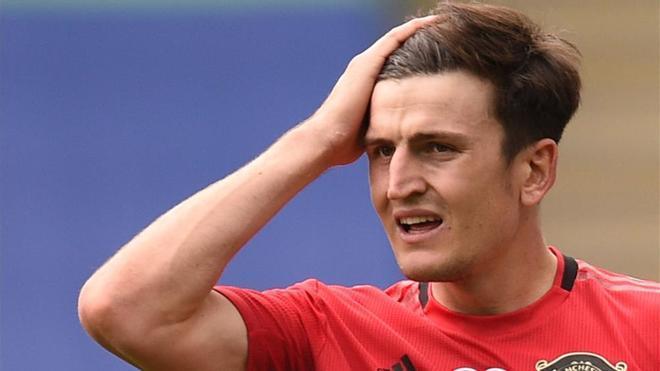 El Manchester United aún no ha disputado su primer enfrentamiento de la actual campaña de la Premier League