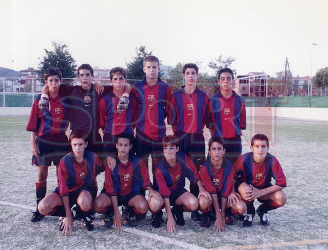 6. Cesc Fàbregas