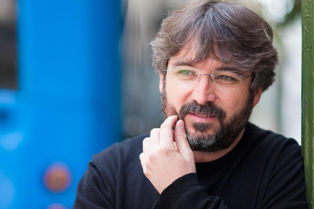 La sorpresa que se ha llevado Jordi Évole y que ha revolucionado las redes