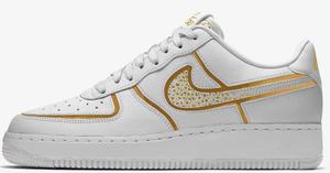 Nike pone a la venta las zapatillas diseñadas por Cristiano Ronaldo: precio y disponibilidad