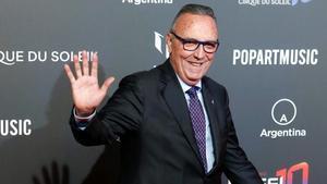 Gaspart ha encontrado semejanzas entre este suceso y el que le tocó vivir en la 87-88 con Luis Aragonés