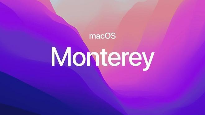 En macOS Monterrey ya no hará falta reinstalar el sistema operativo para borrar nuestros archivos