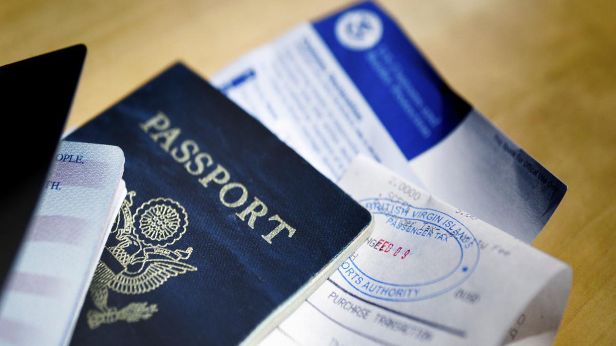 ¿Qué documentos necesito para viajar a Reino Unido a partir de ahora?