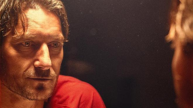 Me llamo Francesco Totti