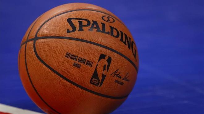 El coronavirus podría costarle 1.000 millones de dólares a la NBA.