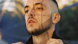 C. Tangana fue uno de los fenómenos musicales de 2017 con su debut `Ídolo¿