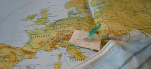 Un estudio pide en The Lancet medidas inmediatas y europeas para frenar las nuevas cepas