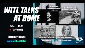 Where is the limit y DKV Salud organizan la segunda conferencia virtual