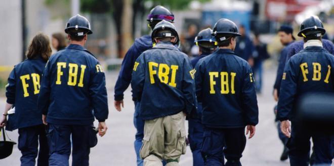 Esta es la mayor amenaza para Estados Unidos según el director del FBI