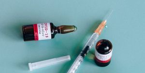 ¿A quién le toca ahora recibir la vacuna del coronavirus?