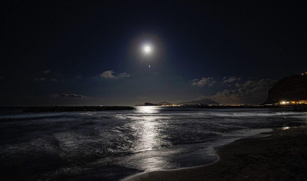 El cambio climático y la órbita de la Luna causarán en 2030 más inundaciones costeras