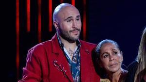 Kiko Rivera carga contra su madre, Isabel Pantoja, por esta razón