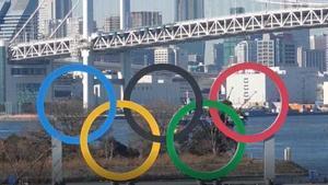 Japón insiste en celebrar los Juegos Olímpicos este verano