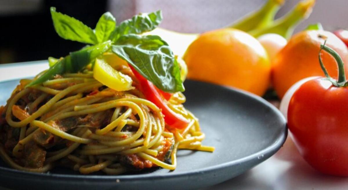 Recomendaciones para que la dieta nos mantenga alejados de las enfermedades