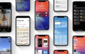 Apple habilita los códigos de descuento para las apps de suscripción