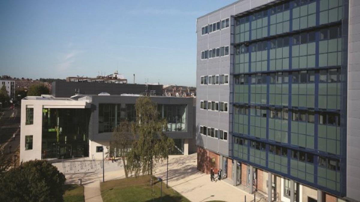 Los sistemas de la Universidad de Sunderland caen ante un posible ciberataque