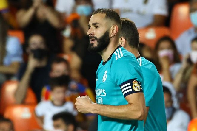 ¡LaLiga pide aplazar Real Madrid-Athletic y Granada-Atlético!