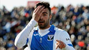 LALIGA | Leganés - Villarreal (3-1)