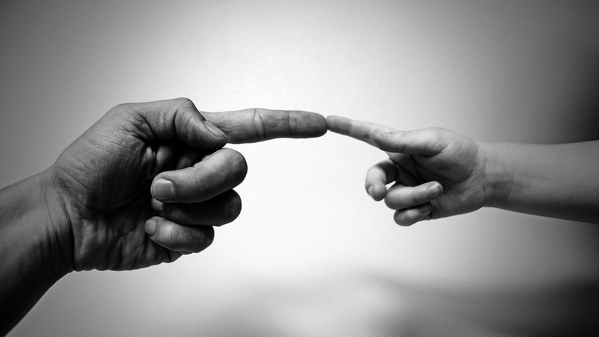 Cada vez más gente se preocupa del cuidado de sus manos