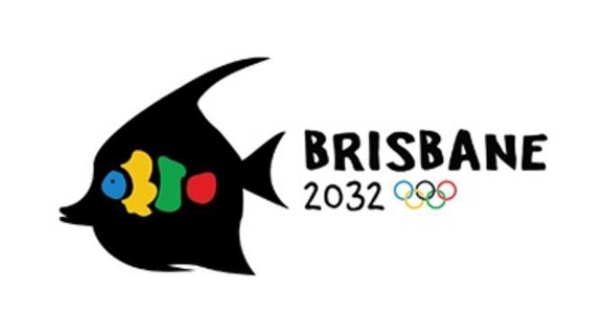 Brisbane, elegida para los Juegos Olímpicos de 2032