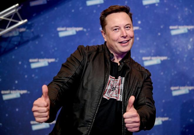 Tesla ya no aceptará como forma de pago la criptomoneda