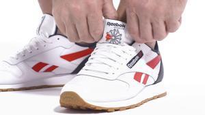 Adidas venderá la marca Reebook como parte de su nueva estrategia