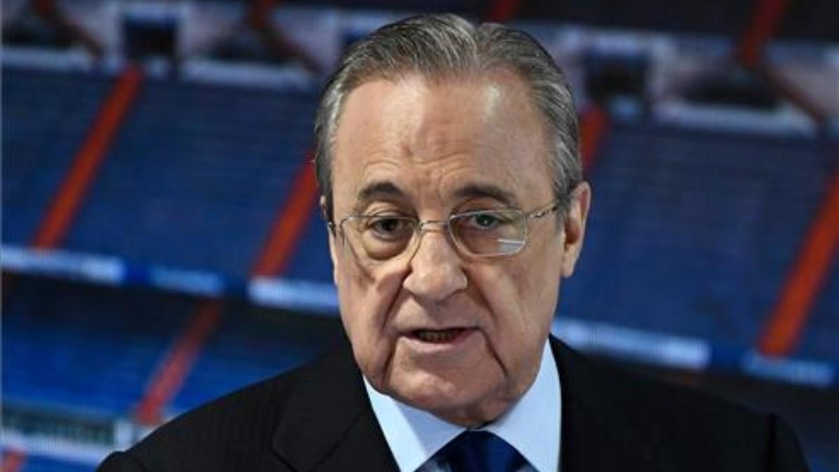 www.sport.es