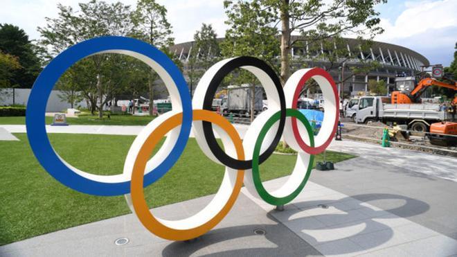 Calendario y horarios atletismo en los Juegos Olímpicos de Tokio