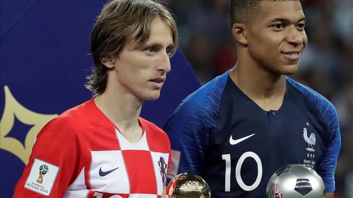 Dificil Acorazado protesta  El hito que ha conseguido Nike en el Mundial de Rusia