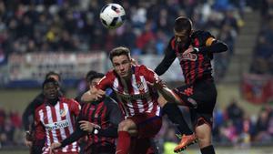 El Juez de Disciplina Social de LaLiga acordaba la expulsión de la competición del Reus por las deudas mantenidas con sus jugadores en la temporada 2018/2019