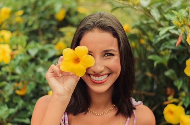 Ocho consejos para mantener tu salud bucal en verano