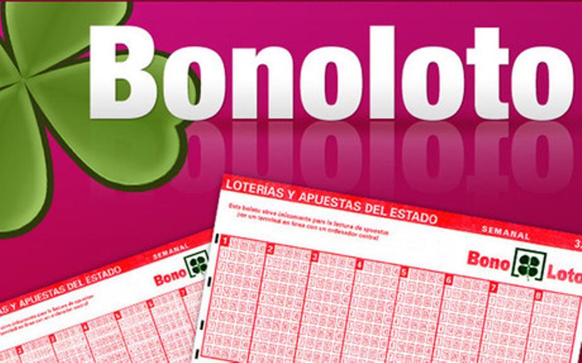 Sorteo Bonoloto: resultados del 23 de septiembre de 2021, jueves