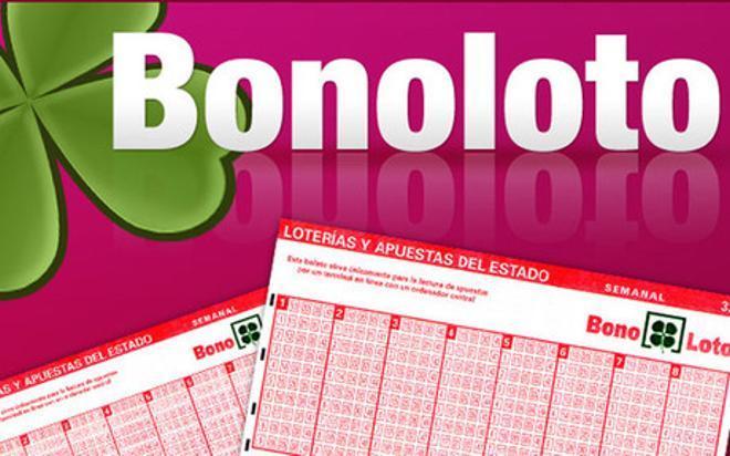 Resultado del Sorteo de Bonoloto del martes, 20 de abril de 2021
