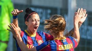 El mensaje motivacional de Koeman al Barça femenino de cara a la final de Champions