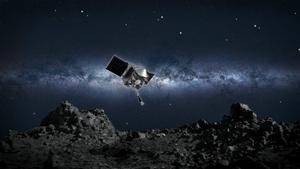 La NASA confirma que un asteroide de 500 metros representa una amenaza para la Tierra