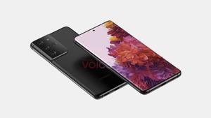 Se repite la historia: La versión del Samsung Galaxy S21 con Snapdragon 875 sería más potente que la del Exynos 2100