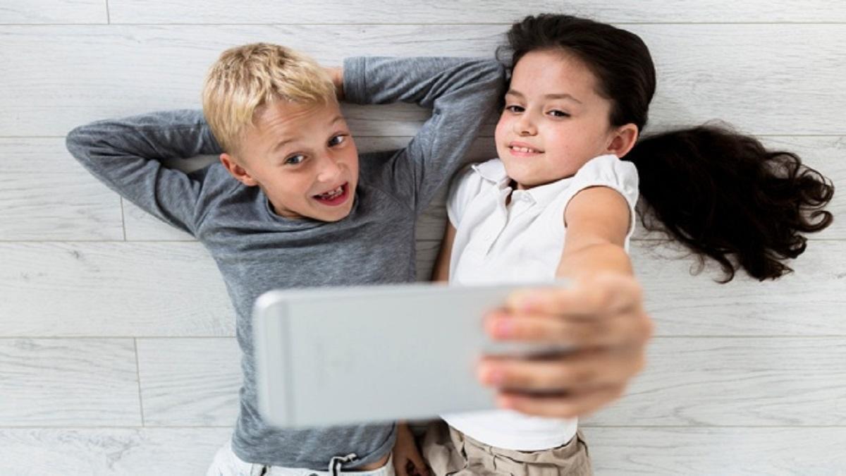 Se detienen por el momento los planes para un Instagram de niños