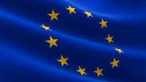 La Unión Europea se planta y prepara una demanda contra AstraZeneca