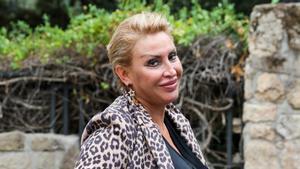 Raquel Mosquera responde a Rocío Carrasco y afirma no tener miedo