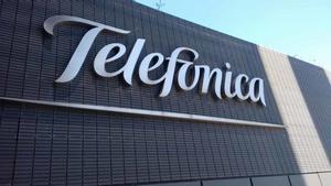 Telefónica y Rakuten unen fuerzas para impulsar el 5G abierto