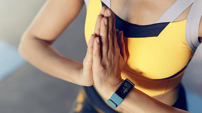 Seleccionamos para ti las 6 mejores pulseras de actividad