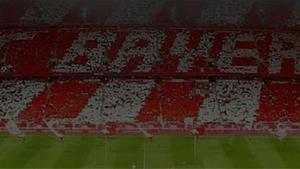 Estadio Bayern Munich Minuto