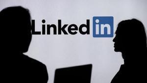El MI5 británico advierte sobre la actuación de espías en Linkedin