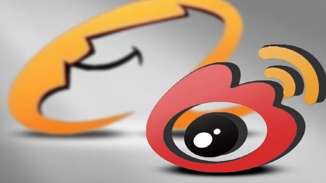 Taobao y Weibo multados por China debido a contenido infantil ilegal