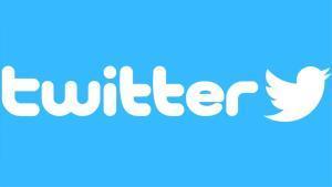 El CISO de Twitter podría dejar la compañía