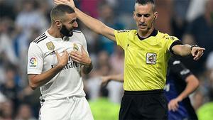 Increíble pero cierto: Los motivos por los que France Football considera que Benzema debe estar entre los 30 nominados al Balón de Oro