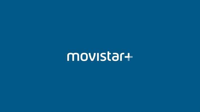 Movistar Plus busca fortalecer su liderazgo impulsando alianzas estratégicas y una experiencia de usuario única